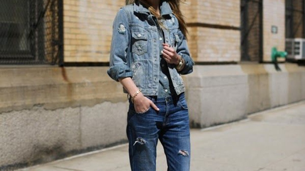 denim_ondenim