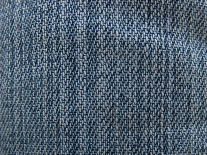 Texture__Denim_by_AilinStock