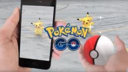 Pokémon GO 'ไปจับมา เลยอยากแชร์' รวมโปเกม่อนที่จับได้ 90 ตัว 31 ชนิด ในถนน สาทร, อโศก และจตุจักร